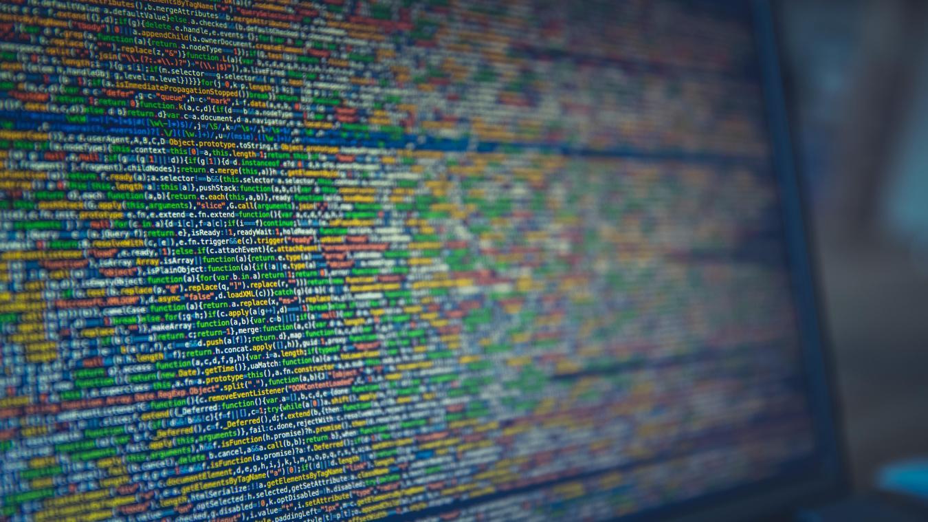Les informations confidentielles de 500 000 patients français diffusées par des pirates informatiques