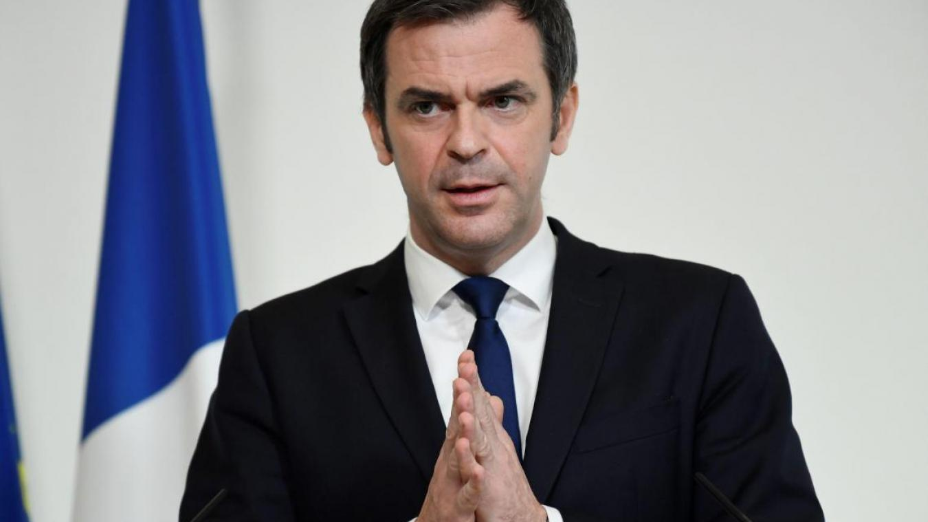 Dunkerque : le ministre de la Santé sera en visite à l'hôpital