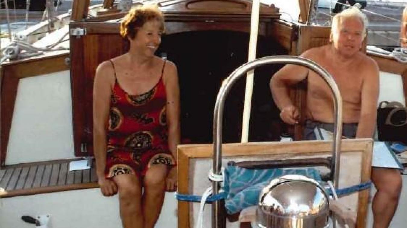 Hénin-sur-Cojeul : que devient le Shenandoah, le bateau du couple Puchois?