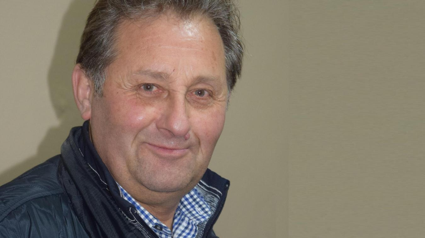L'adjoint au maire de Berck interpelle la ministre des Sports