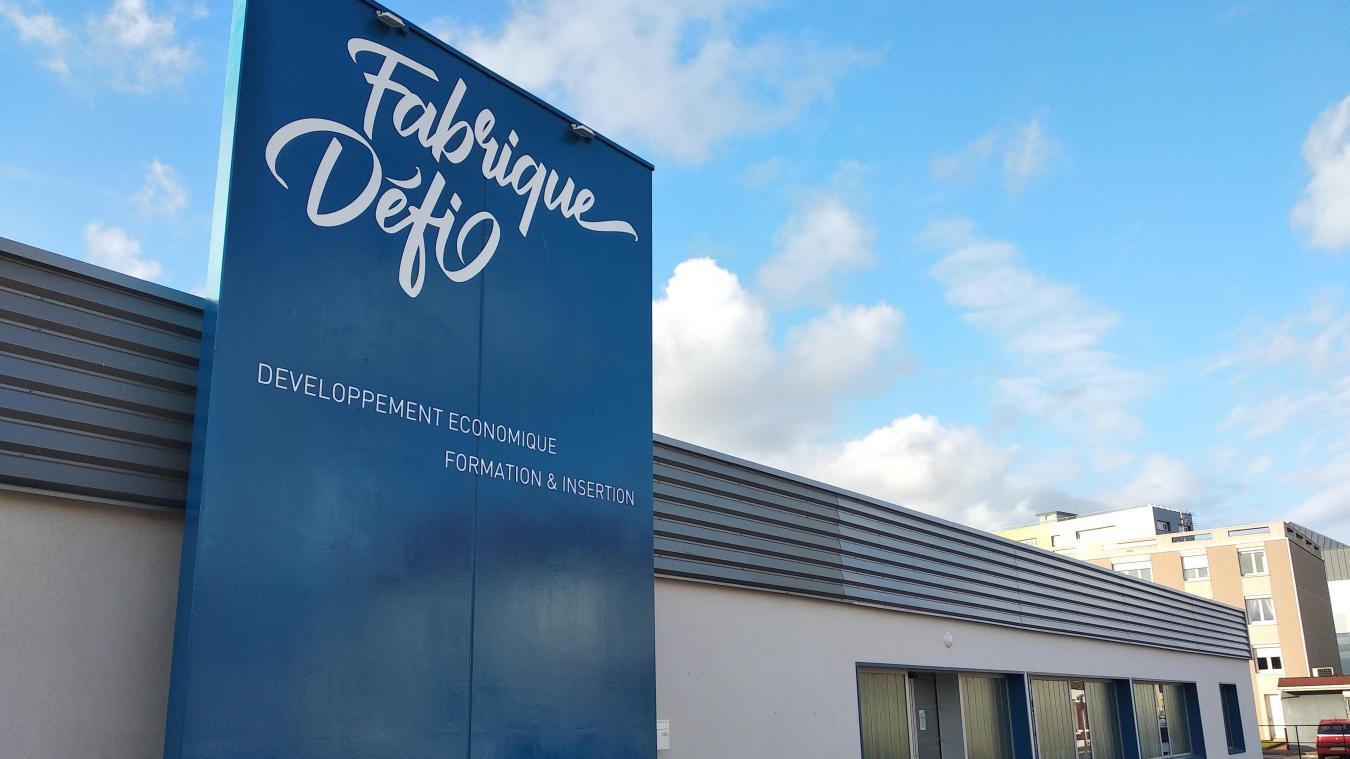 La Fabrique Défi organise un Forum Jobs 2021 en ligne, jusque vendredi.