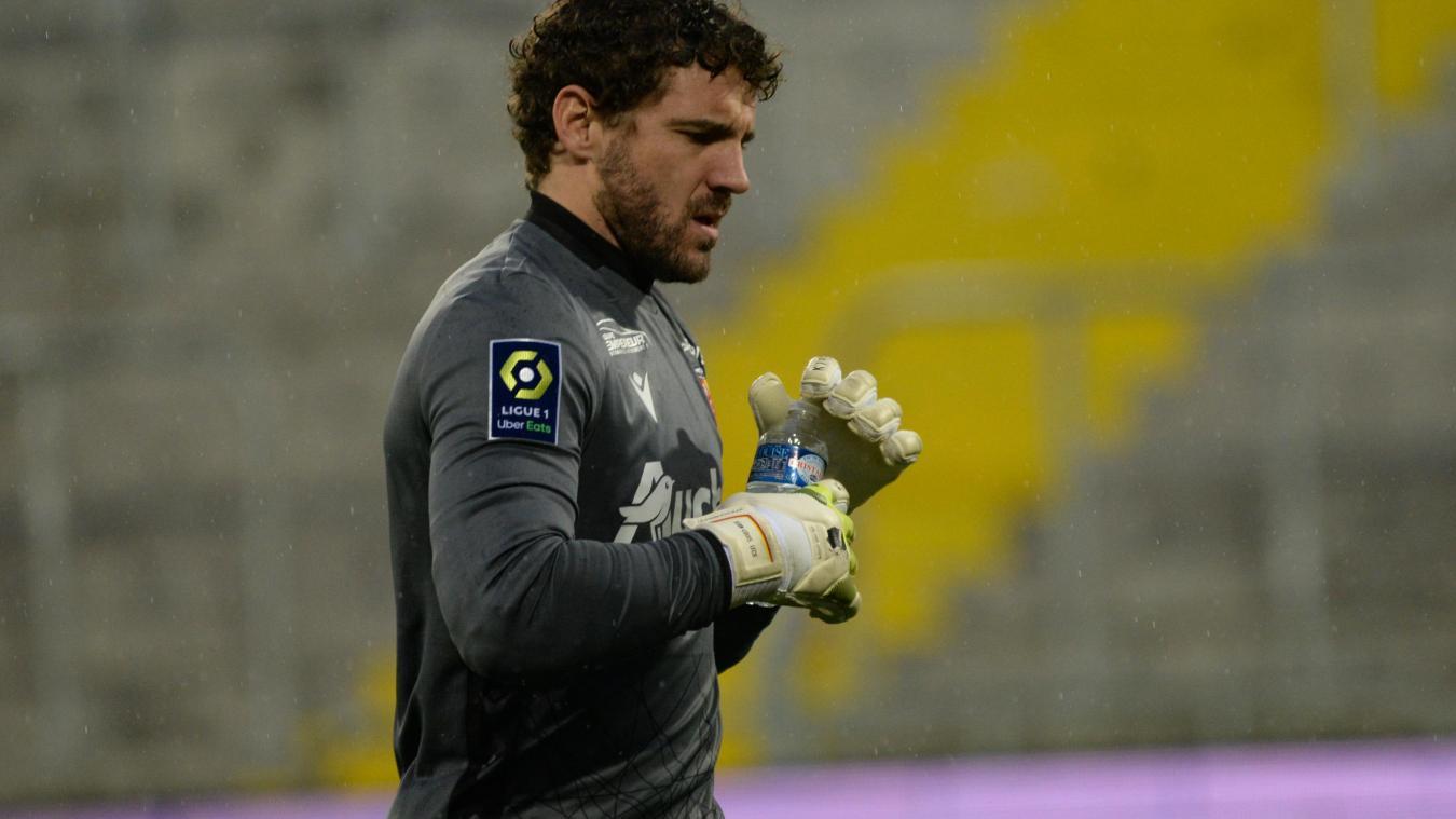 Jean-Louis Leca: «la meilleure équipe dans laquelle j'ai joué»