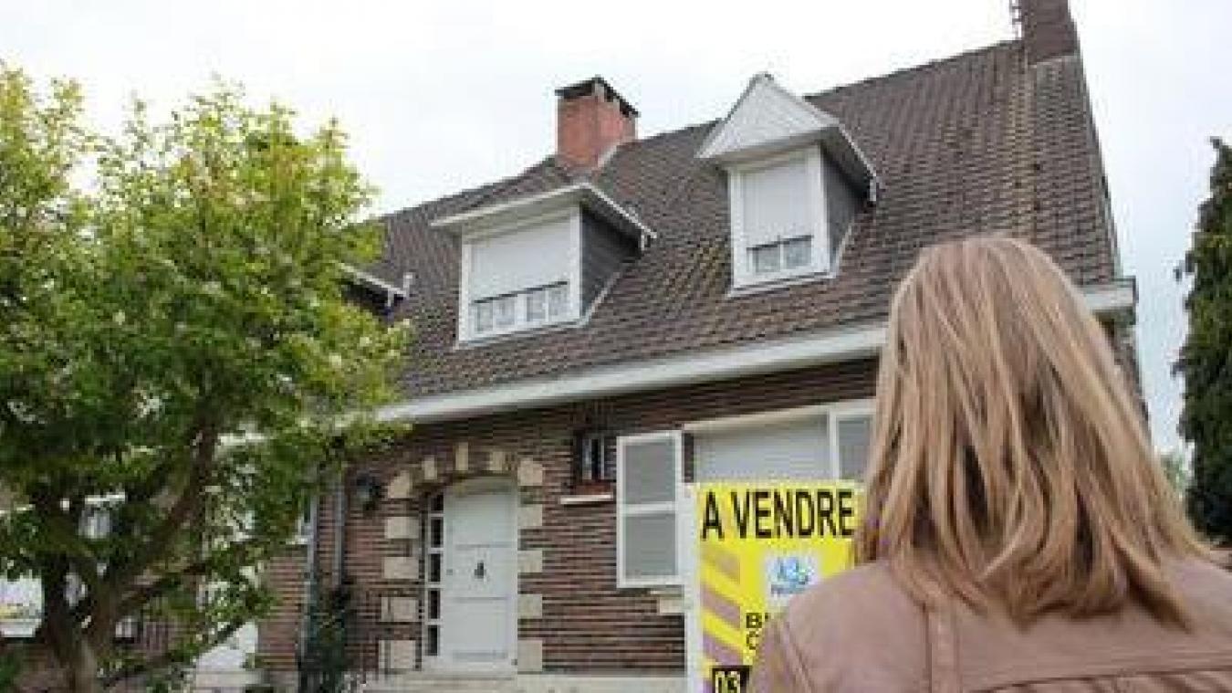 Une aide financière pour les futurs propriétaires airois (article en accès libre)