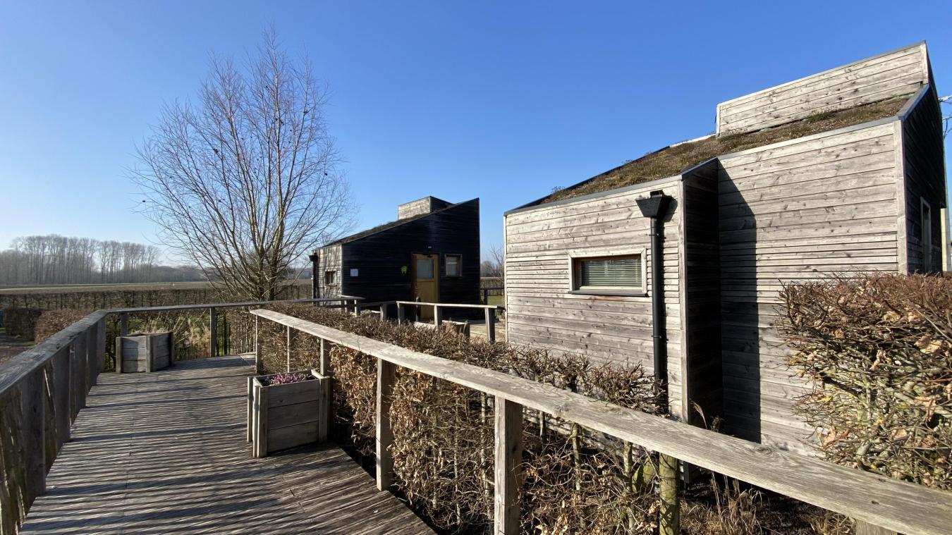 Une taxe de séjour sera instaurée dès 2022 pour les hébergements en Flandre-Lys.