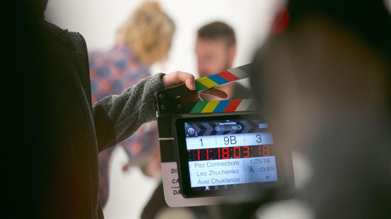 Le tournage de Ducobu 4 est prévu pour cet été.