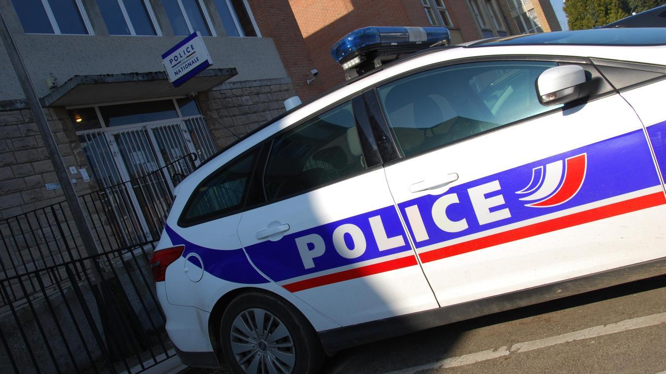 La police d'Hazebrouck enquête sur des faits qui auraient été commis en Haute-Saône.