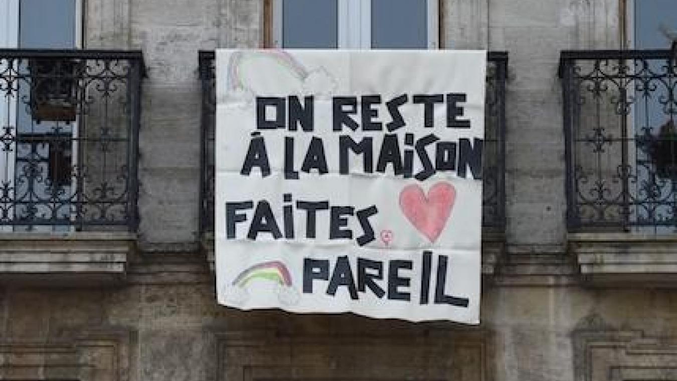 Pas-de-Calais : le confinement du week-end devrait être prolongé