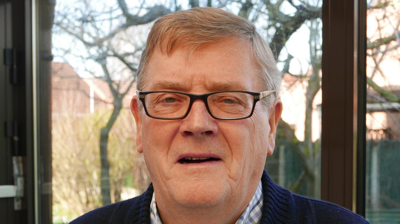 Maire de Nieppe de 1972 à 2001, Michel Grasset est décédé vendredi 19 mars à l'âge de 72 ans.