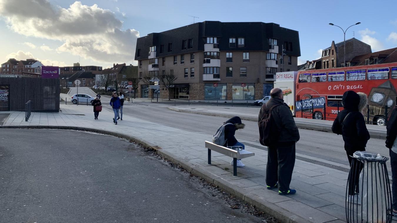 19 rues de Bruay-la-Buissière sont désormais concernées par l'extension du permis de louer, mis en place par l'intercommunalité Béthune-Bruay.
