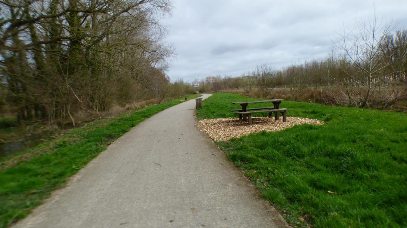 Les courses d'orientation sont de beaux challenges en plein air à relever (dans la limite des 10 kilomètres autour de chez vous) !