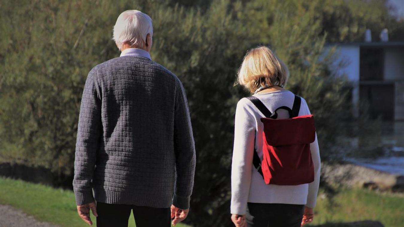 Le collectif «Vivons la retraite» sera mis en place pa rla MJEP d'Isbergues pour éviter l'isolement des jeunes retraités.