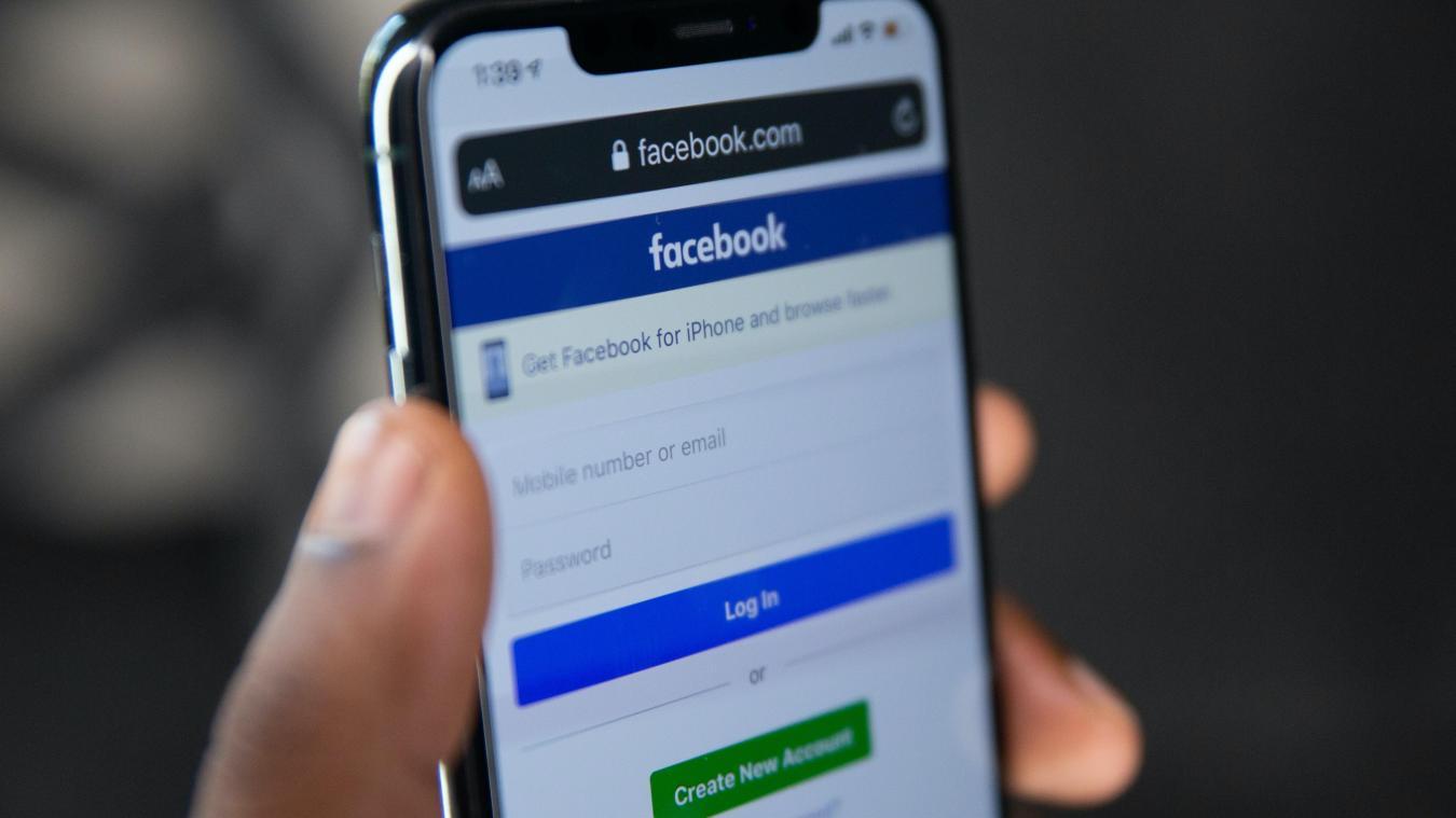 20 millions d'utilisateurs français de Facebook sont concernés par cette fuite de données mises en ligne sur un forum de hackers.