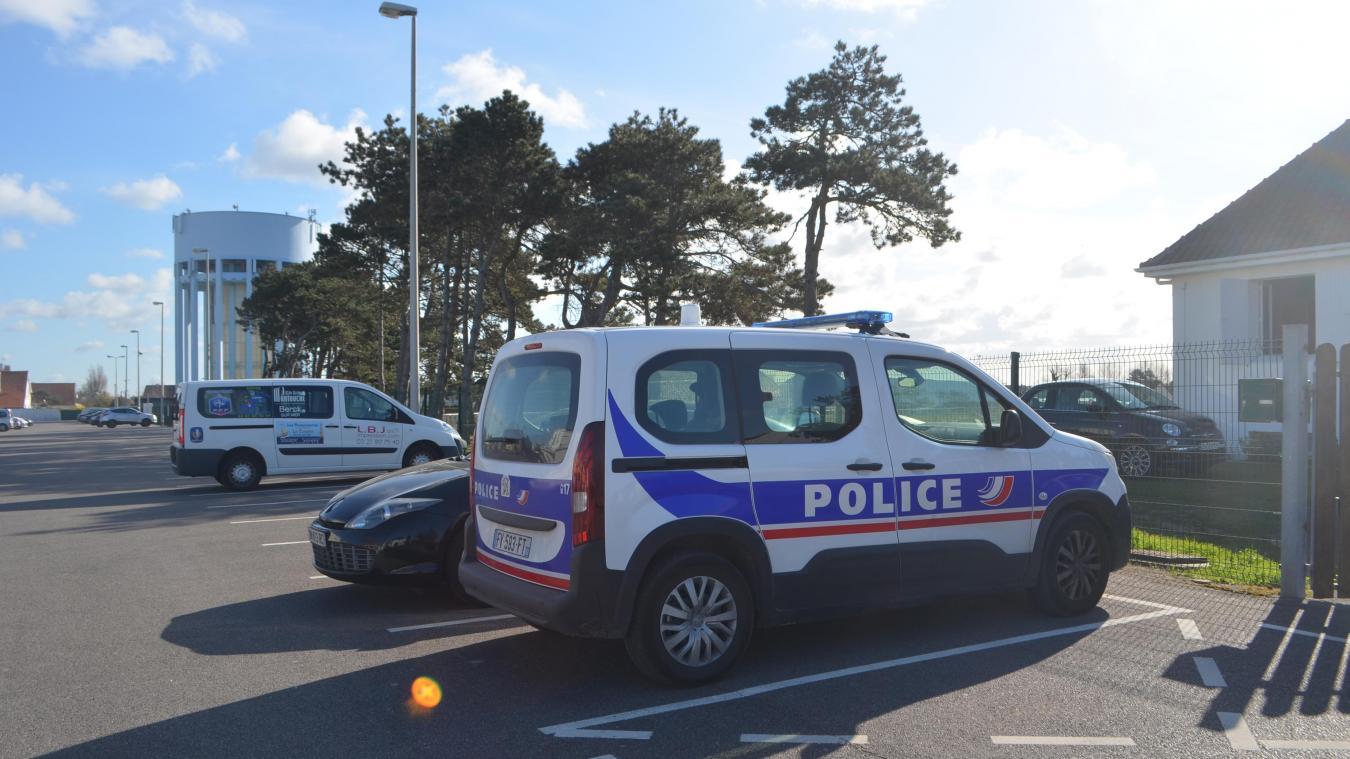 La police a recueilli les premiers indices dans les bureaux des clubs.