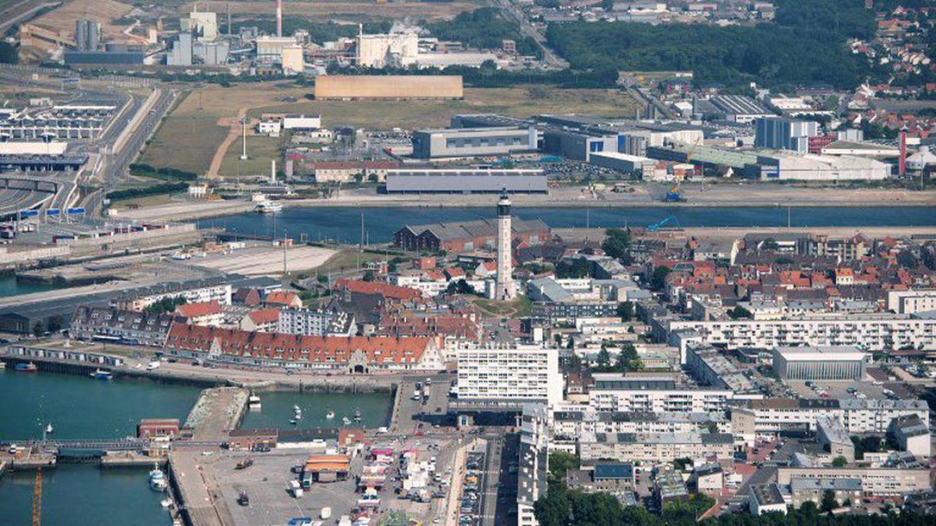 L'association Villes et Villages où il fait bon vivre met la ville de Calais en haut de classement. Mais les données parfois prises en compte portent sur le Calais d'il y a quelques années...