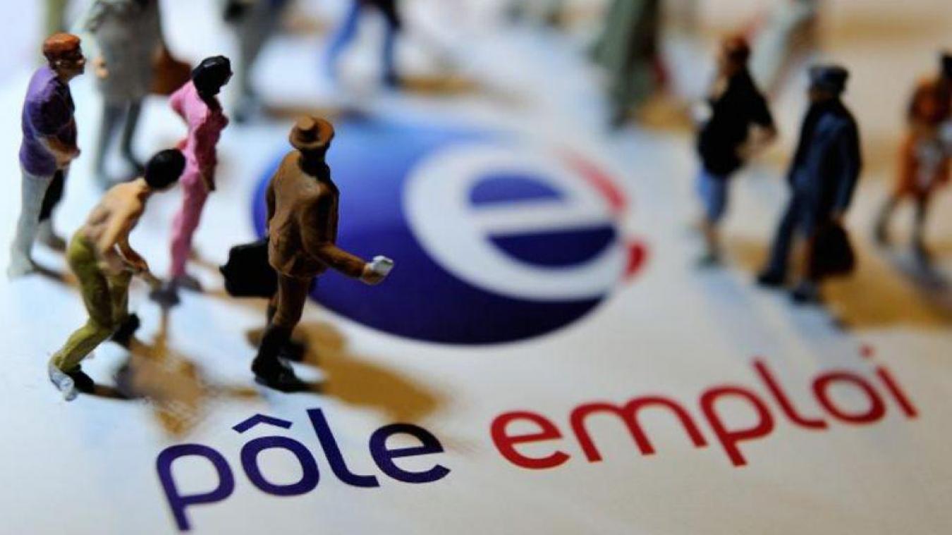 L'indemnisation des demandeurs d'emploi en fin de droits prolongée jusqu'à fin mai