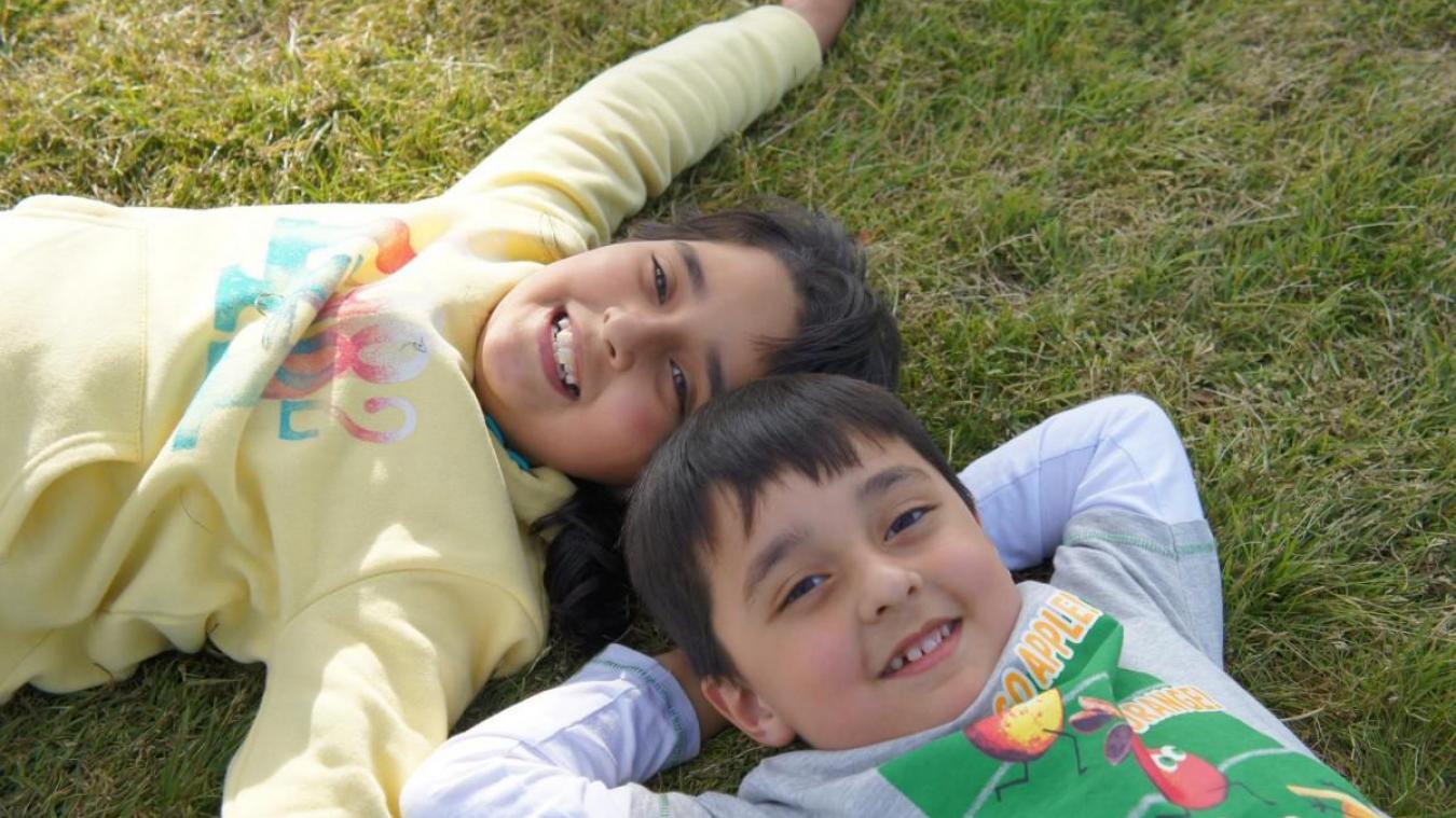 Watten, Nieurlet, Millam participent à la Journée mondiale de la famille