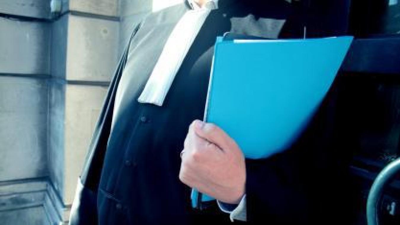 Des professionnels du droit et des associations seront à votre écoute, gratuitement, pour vous conseiller.