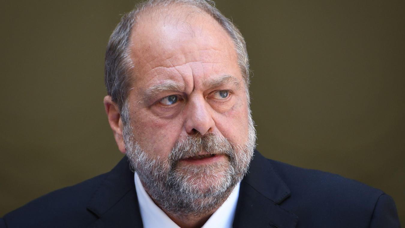 Coquelles : Éric Dupond-Moretti fera-t-il avancer le duty free au Tunnel ?