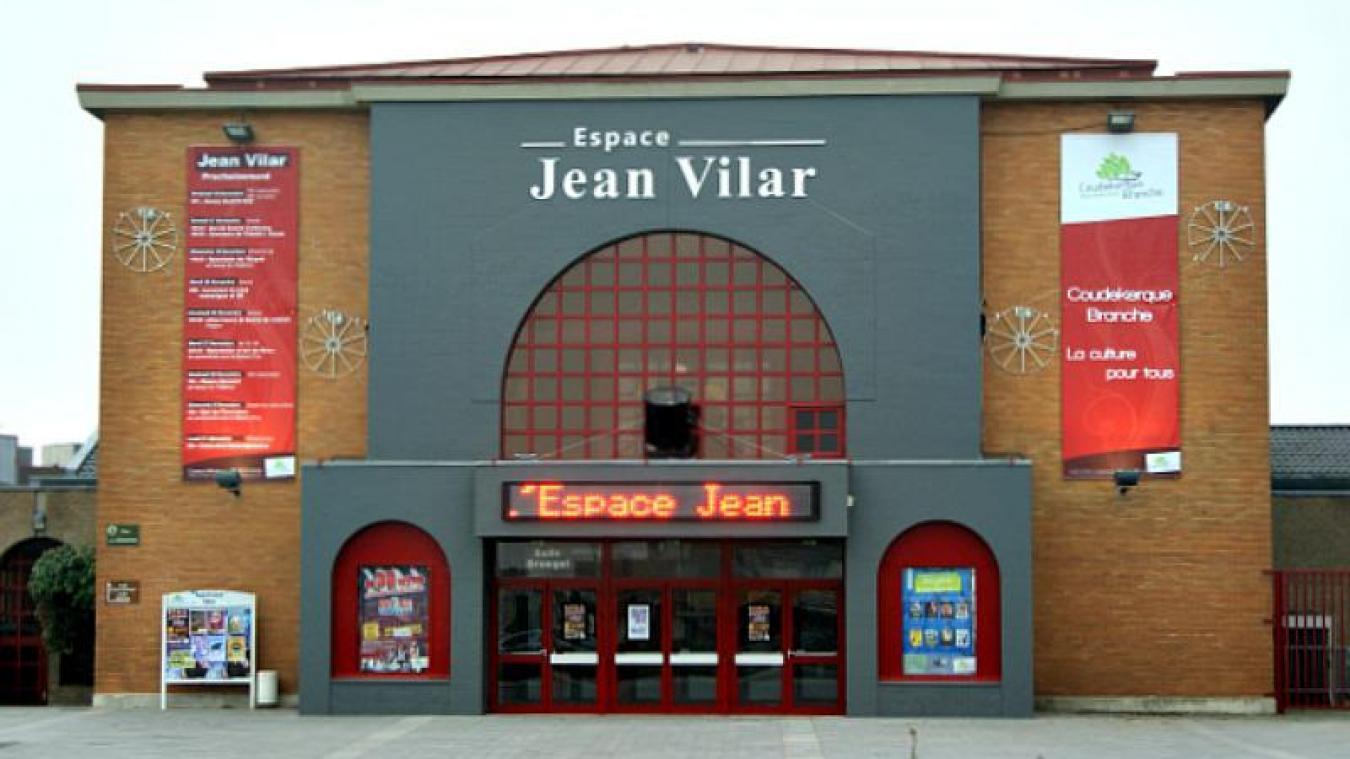 Le Studio du Hérisson propose des places de cinéma à un euro pour la période estivale.