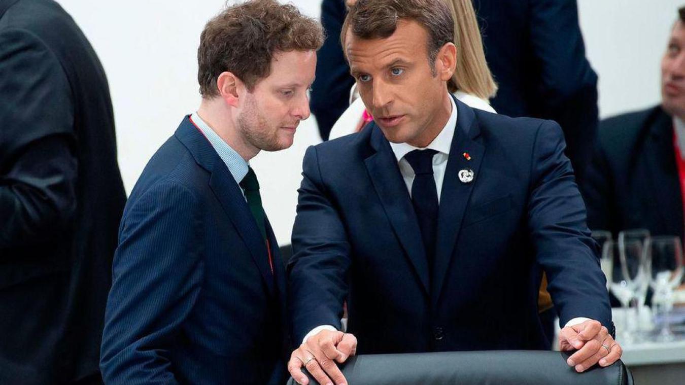 Le secrétaire d'État Clément Beaune apportera-t-il des réponses la semaine prochaine  ?