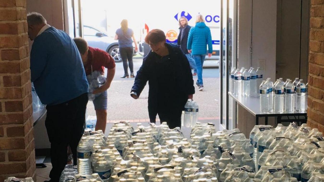 Bray-Dunes : la Ville recherche une trentaine de réservistes pour agir en cas de situations de crise.