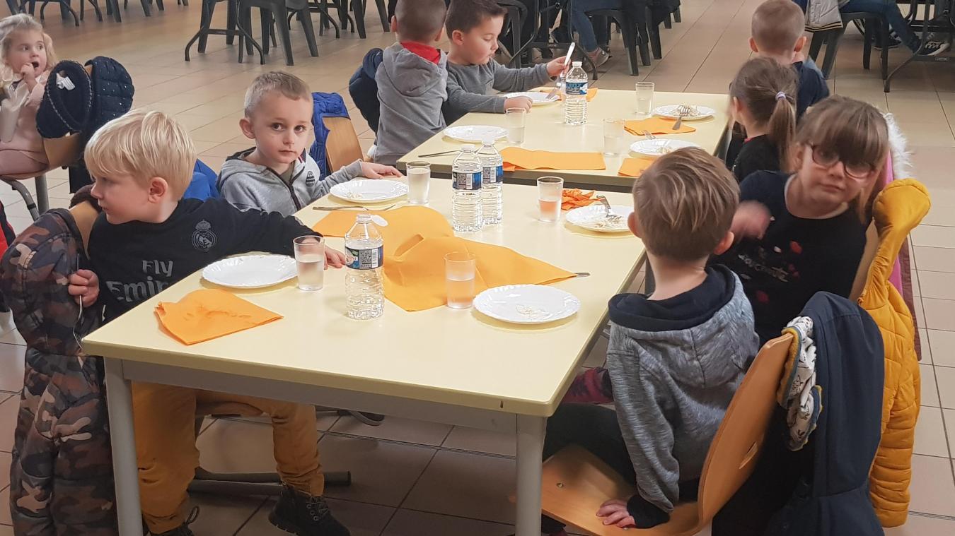 Béthunois : une aide exceptionnelle de 500 000 euros pour le Sivom
