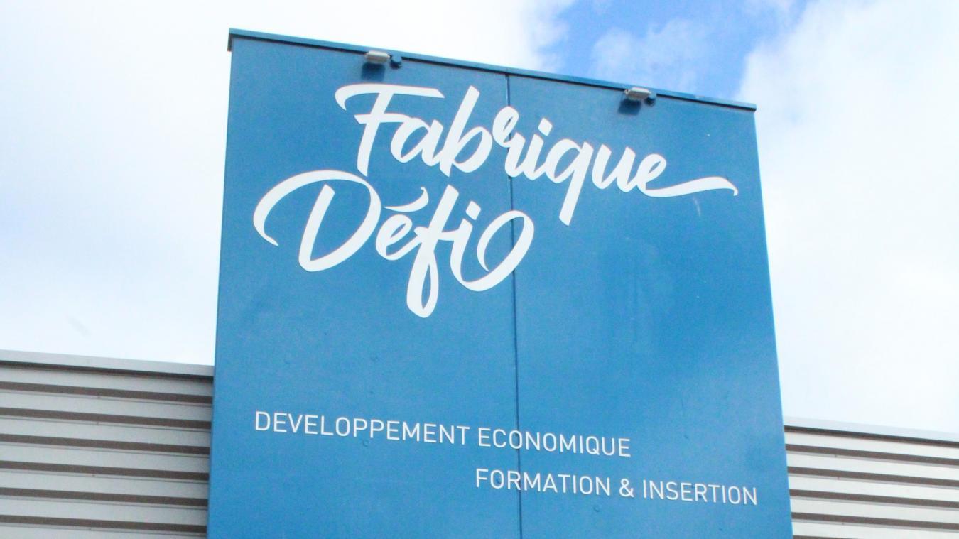 Un an pour trouver un job à Calais grâce à la Garantie jeunes