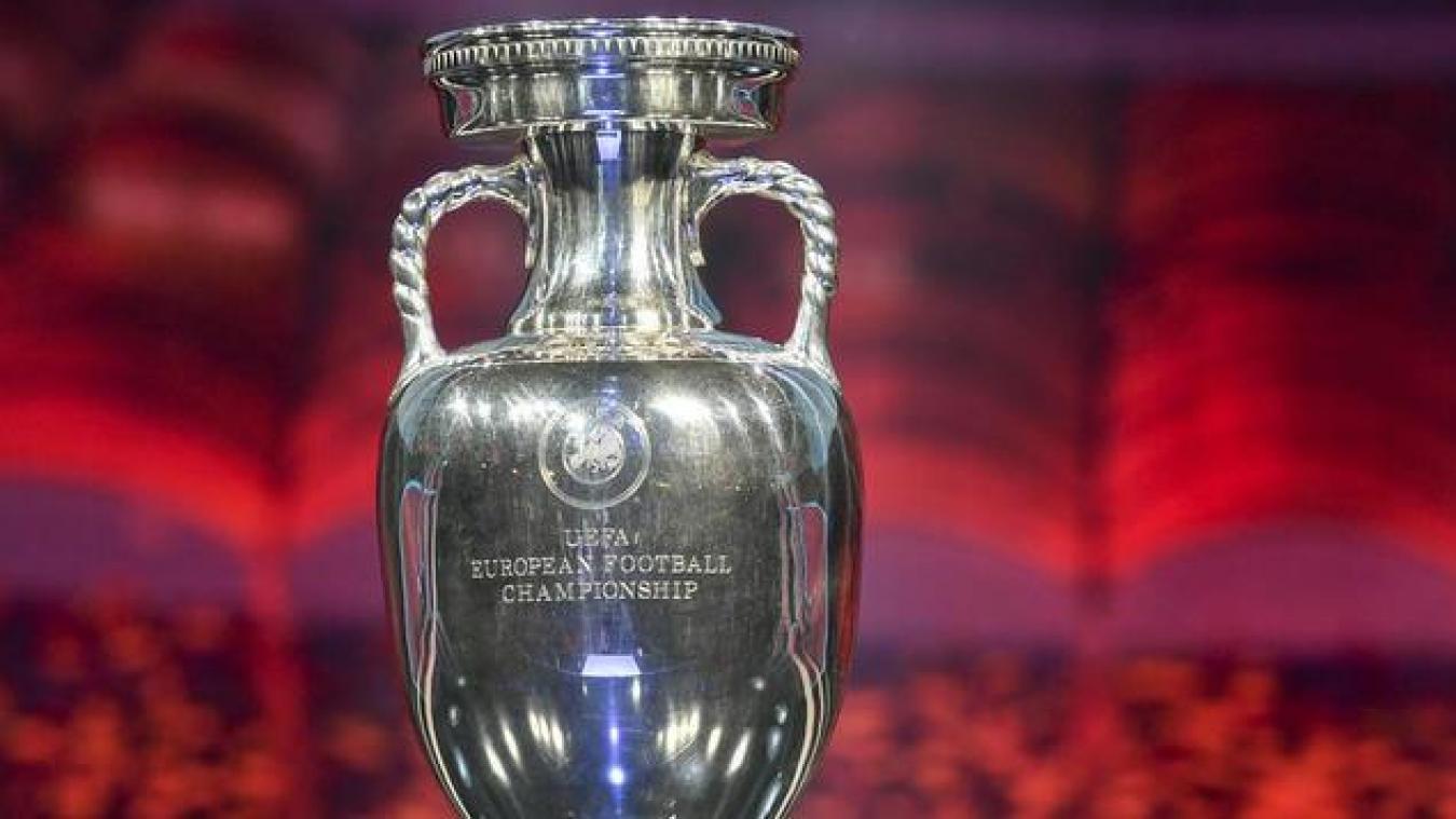 Euro de foot : donnez vos pronostics !