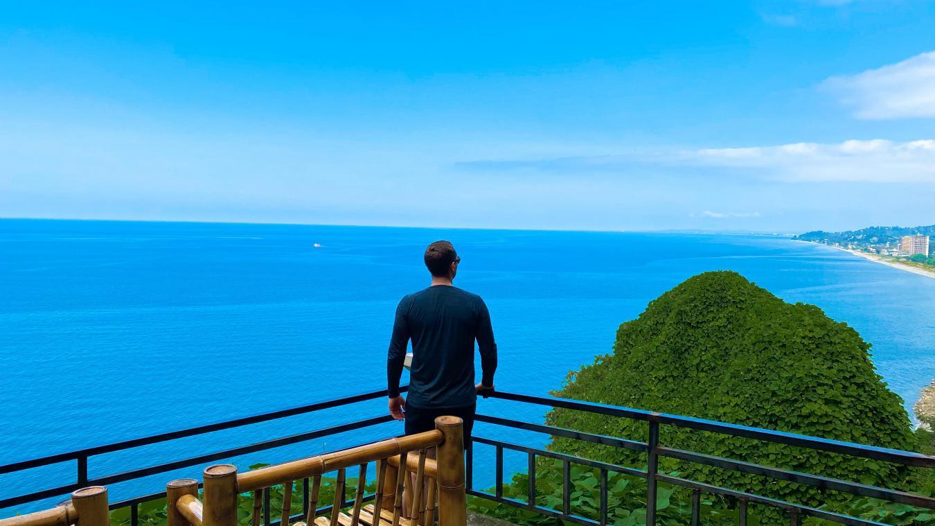 Les gagnants pourront voyager gratuitement entre septembre 2021 et juillet 2022 partout dans le monde dans des logements Airbnb