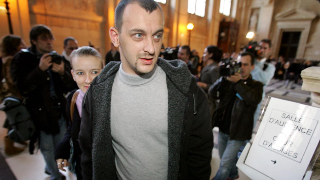 Franck Lavier, acquitté d'Outreau, sera jugé en correctionnel pour agressions sexuelles aggravées