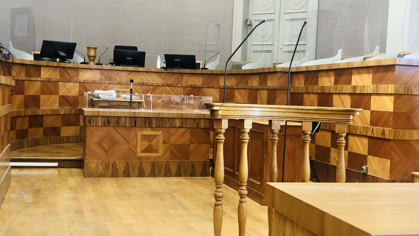 Procès de viol incestueux à Berck : suivez le procès en direct