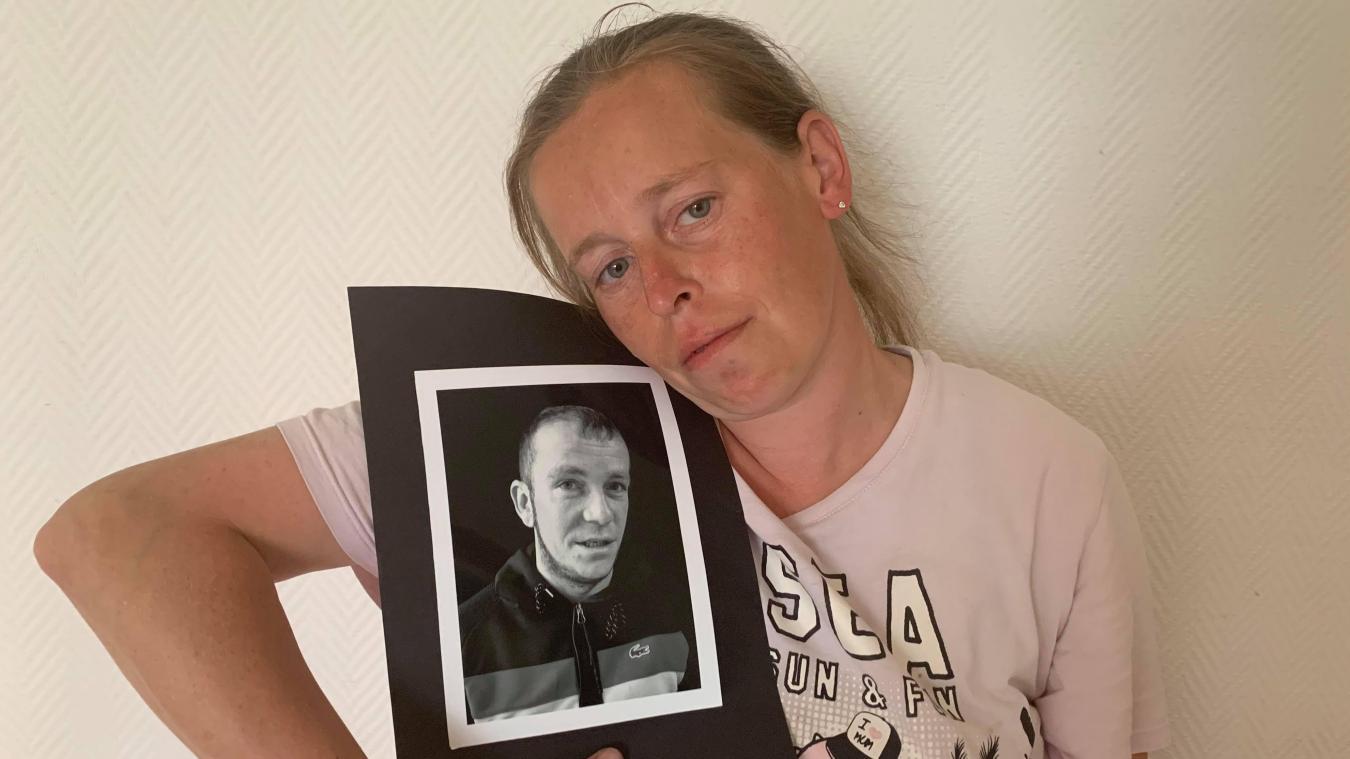 Dunkerque : Franck, rattrapé et tué par la rue, qu'il venait de quitter