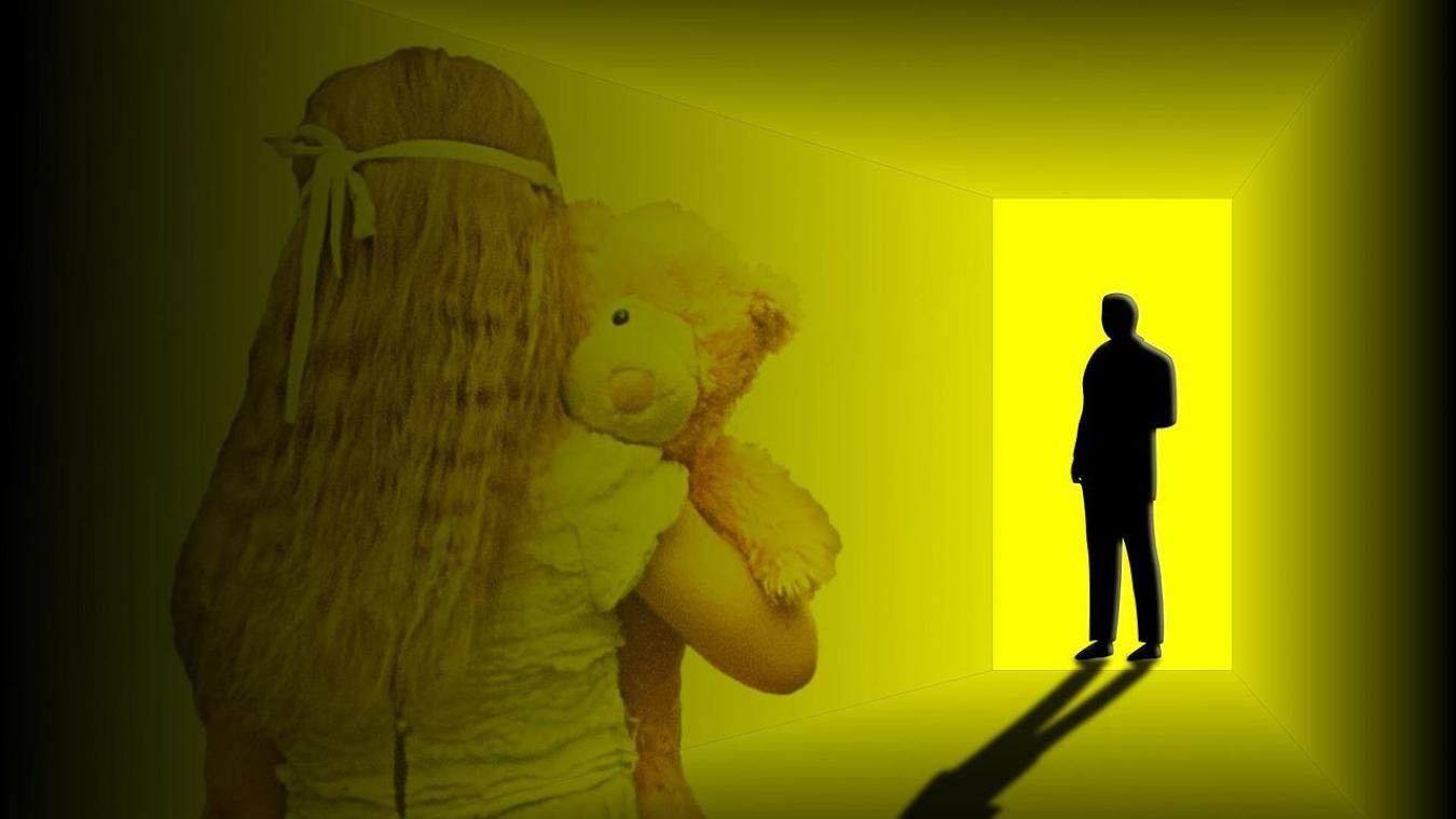 Viol incestueux à Berck : 7 ans de prison pour le père