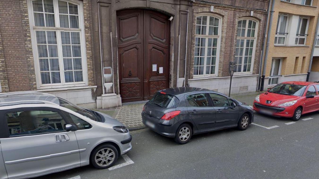 Les bureaux de vote changent de lieu à Dunkerque et à Fort-Mardyck.