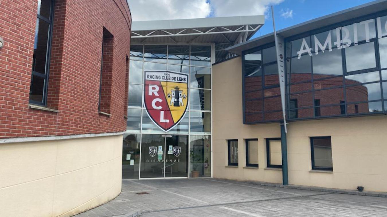 Raphaël Varane et Thorgan Hazard ont, tous les deux, fait leurs classes à La Gaillette. Aujourd'hui, ils évoluent dans de grands clubs et s'apprêtent à marquer l'Euro de leur empreinte.