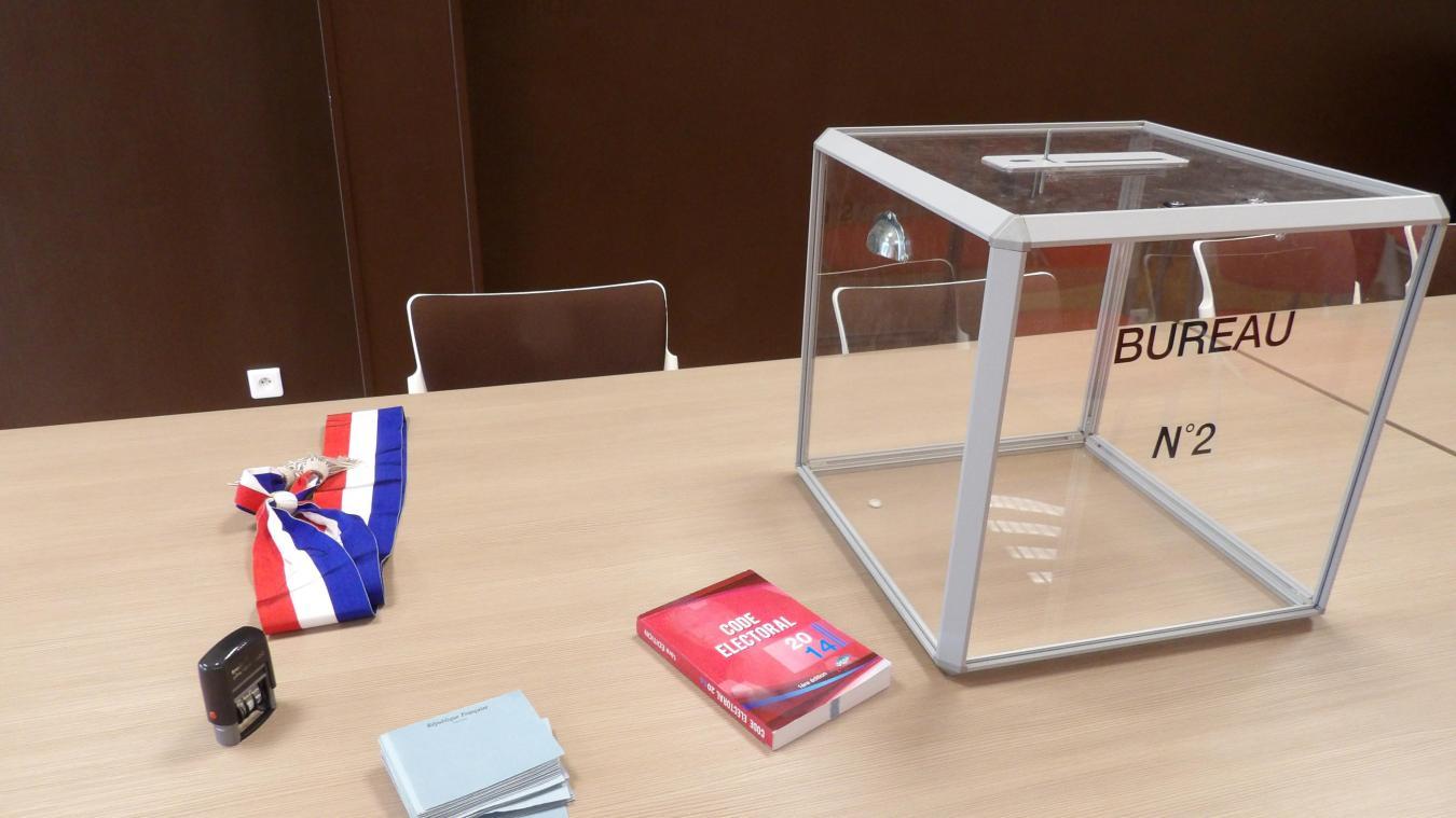 Élections départementales : les enjeux dans l'Artois