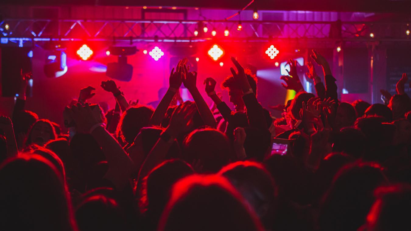 Les discothèques pourront de nouveau ouvrir leurs portes à partir du 9 juillet, sous conditions.