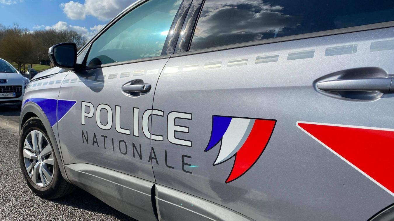 Un homme d'une trentaine d'années est décédé rue Saint-Paul à Carvin après avoir été blessé par balle.