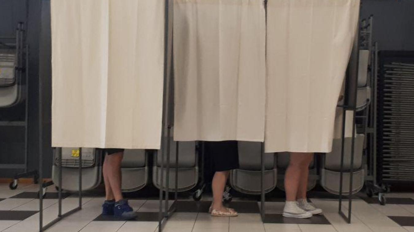 Élections départementales : les enjeux du second tour dans le canton de Fruges