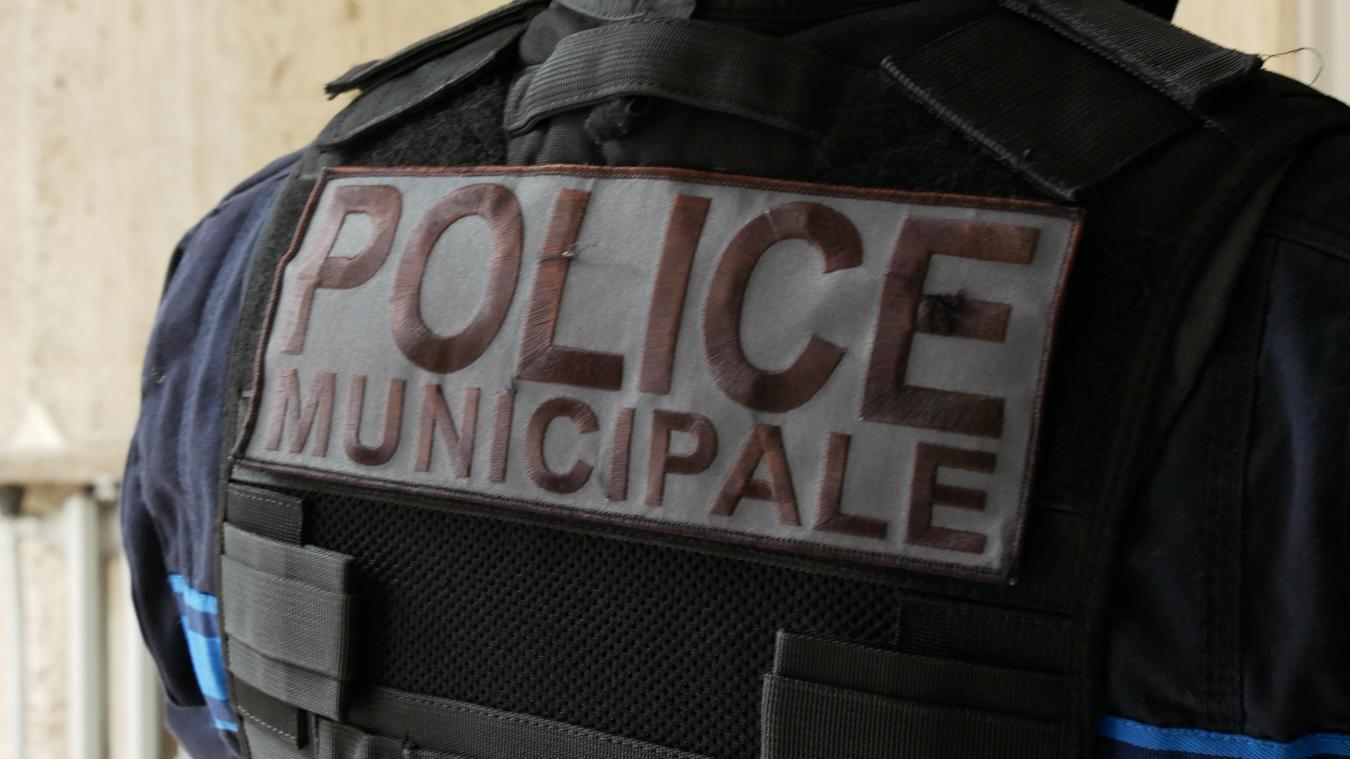 La police municipale intercommunale du Sivom n'interviendra pas dans les villes déjà dotées de leur police.