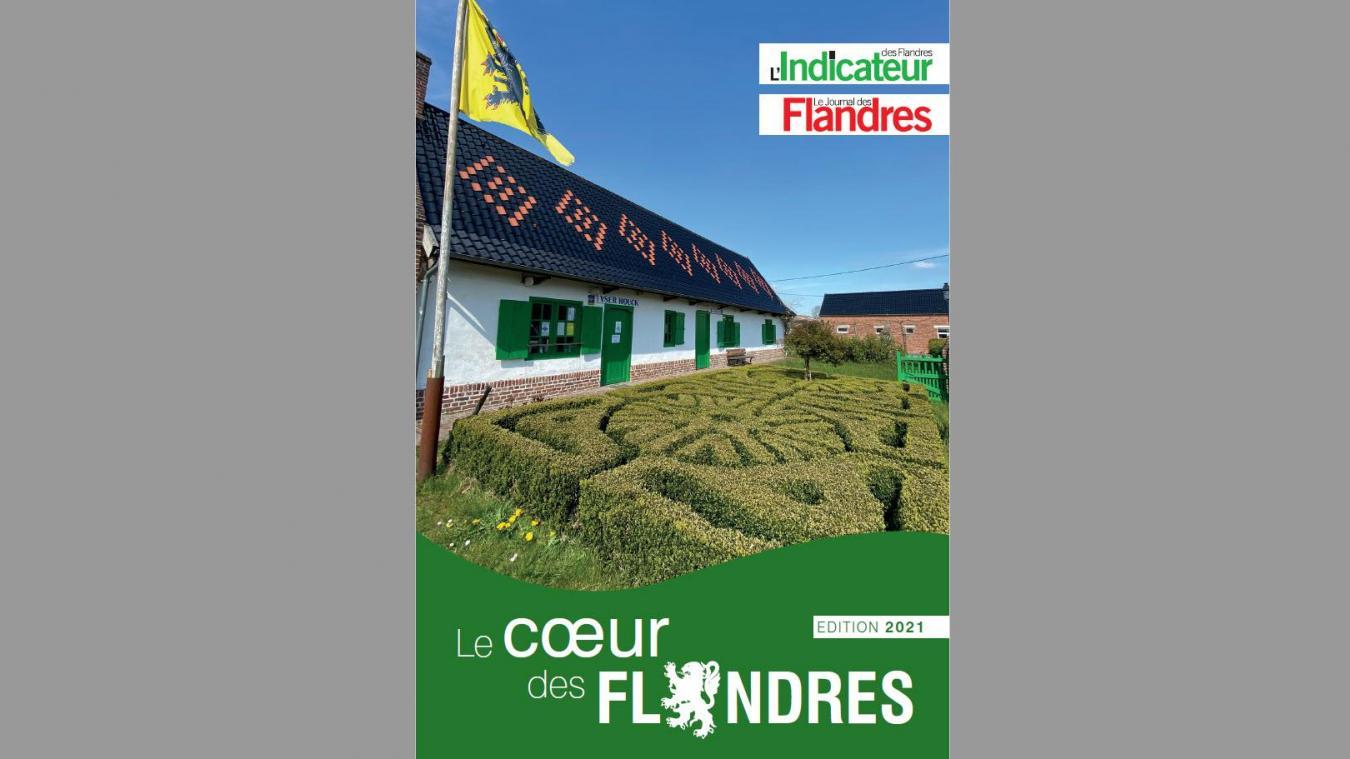 La nature, les paysages et l'architecture de Flandre offrent de multiples découvertes en famille ou entre amis.