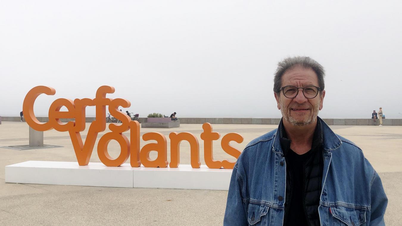 Gérard Clément se réjouit des initiatives prises par la commune, transition vers la reprise tant attendue des RICV.
