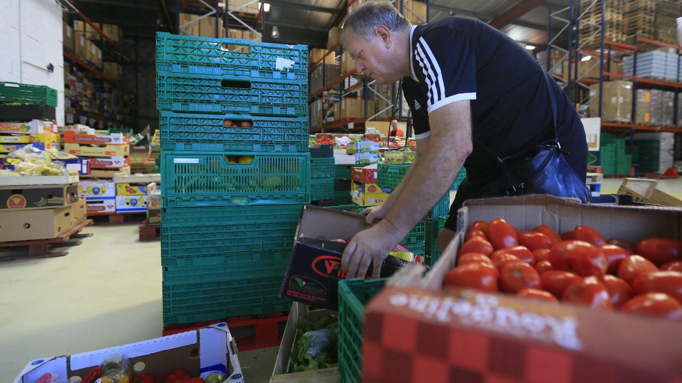 Alimentation : tous les Français seraient déjà contaminés par les métaux lourds