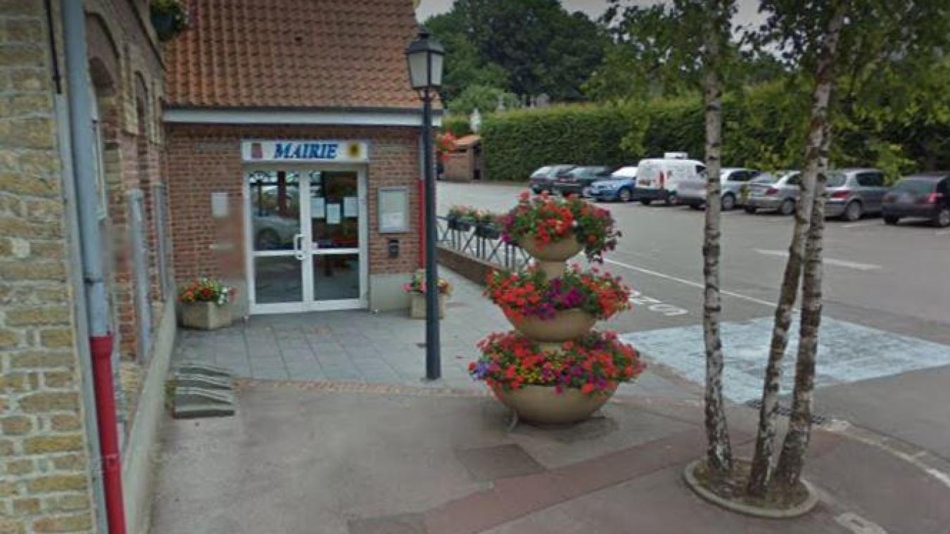 La Mairie de Watten ne s'occupera plus de la gestion des manifestations de la ville.