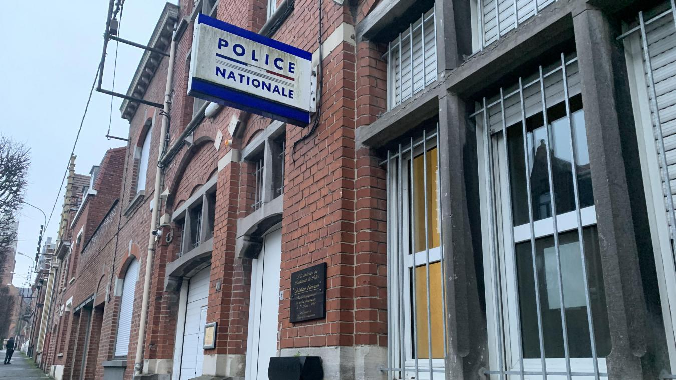 Un nouvel officier de police judiciaire va être nommé à Bailleul.