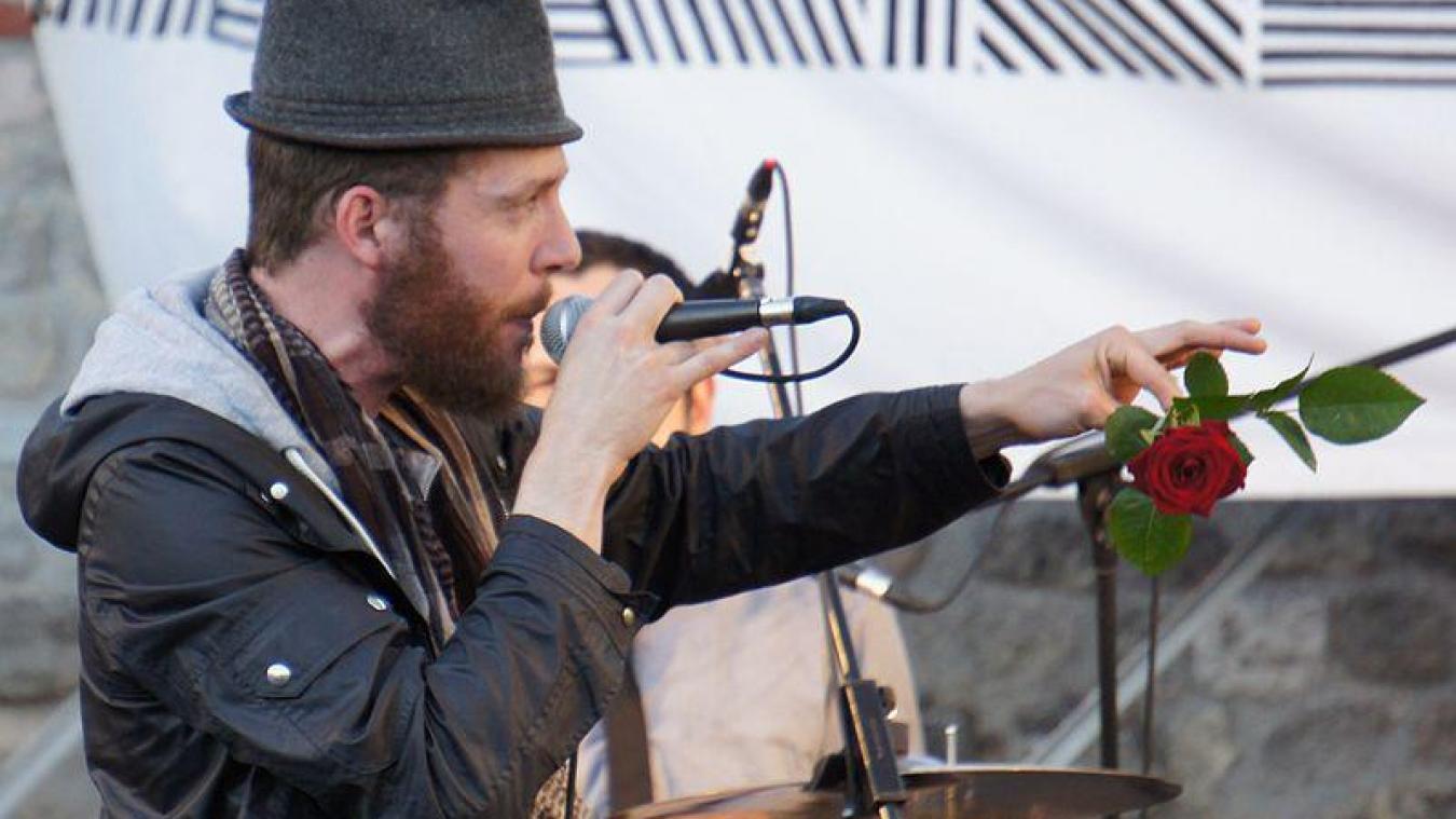 Barlin : fête champêtre et concert pour le 14-Juillet