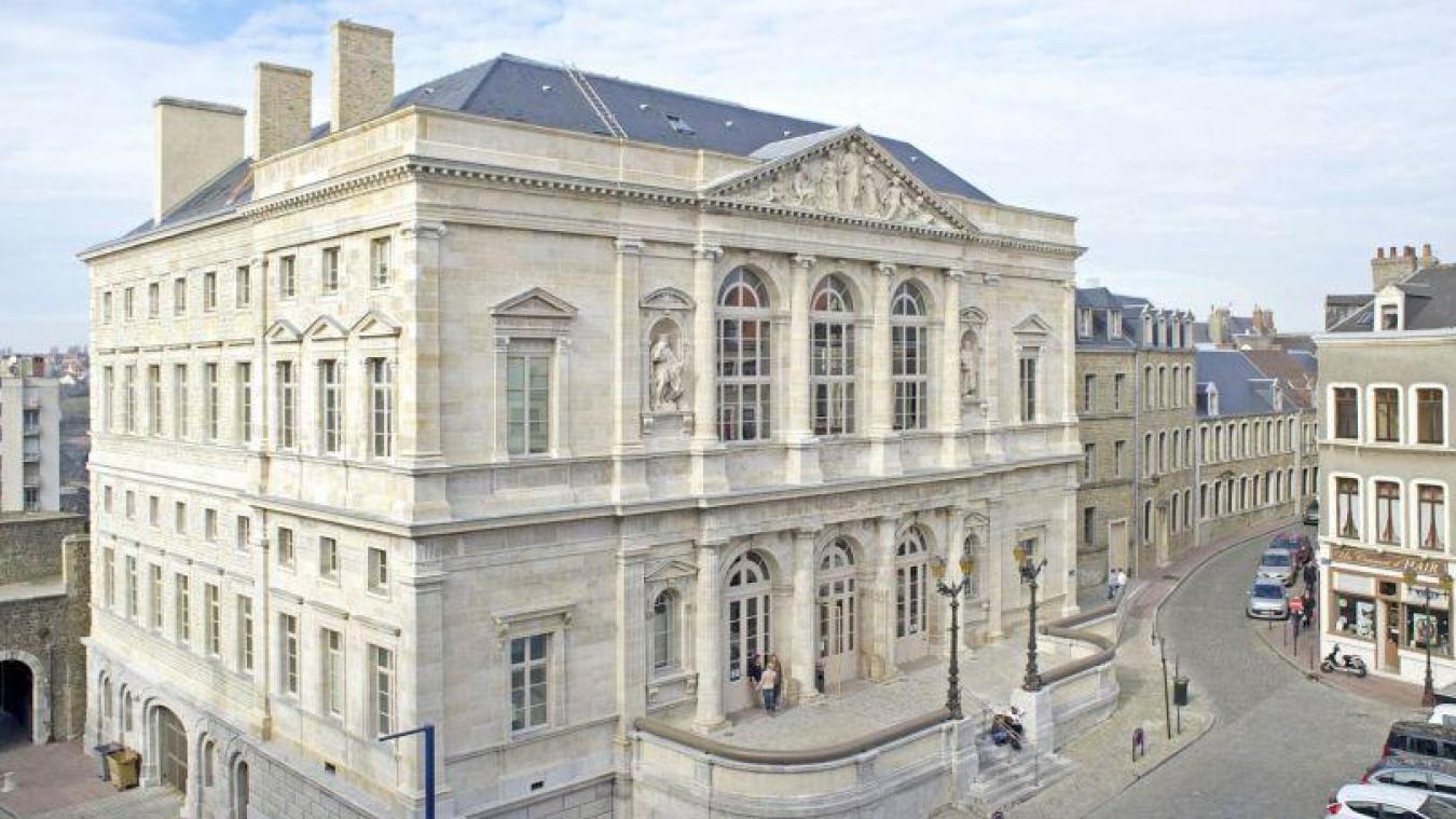 Une affaire peu banale a été jugée au tribunal de Boulogne cette semaine.