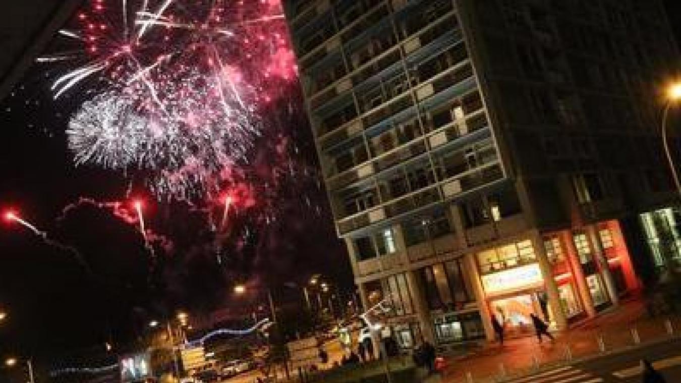 Boulogne-sur-Mer : un 14 Juillet qui s'annonce festif et coloré !