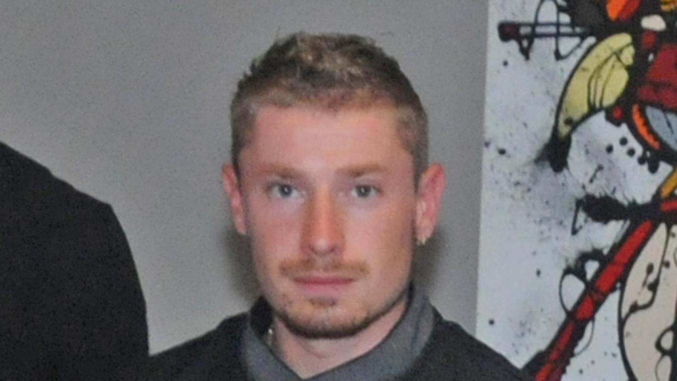 Maxime Pruvost dit « tio Max » est décédé à l'aube de ses 32 ans, le dimanche 11 juillet.