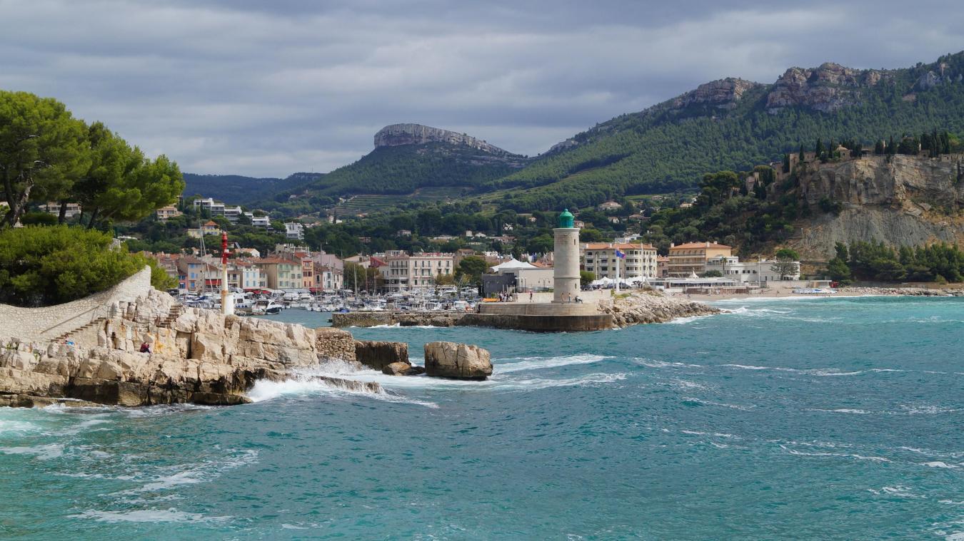 Il faudra être patient pour rejoindre le sud de la France